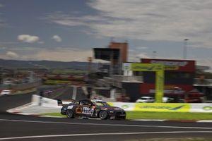 Lee Holdsworth, Michael Caruso, Tickford Racing