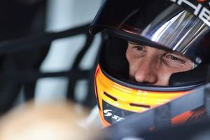 #31 Frikadelli Racing Team Porsche 911 GT3 R: Kevin Estre