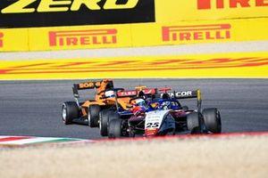 Michael Belov, Charouz Racing System
