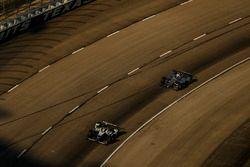 Max Chilton, Carlin Chevrolet, Josef Newgarden, Team Penske Chevrolet