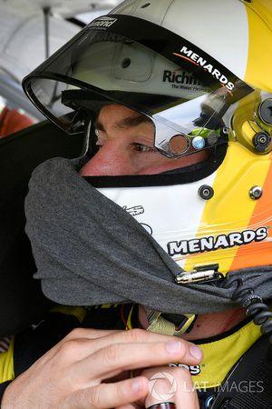 \Paul Menard, Team Penske, Ford Mustang Menards/Richmond