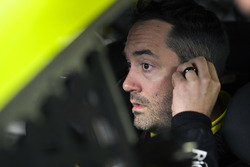 Paul Menard, Wood Brothers Racing, Ford Fusion Menards / Jack Links