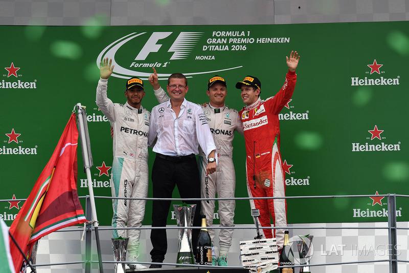2016 Italian GP