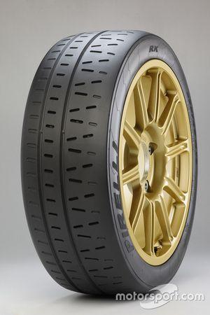 Pirelli RK