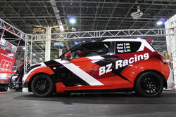 Bz Racing Team - AMTS