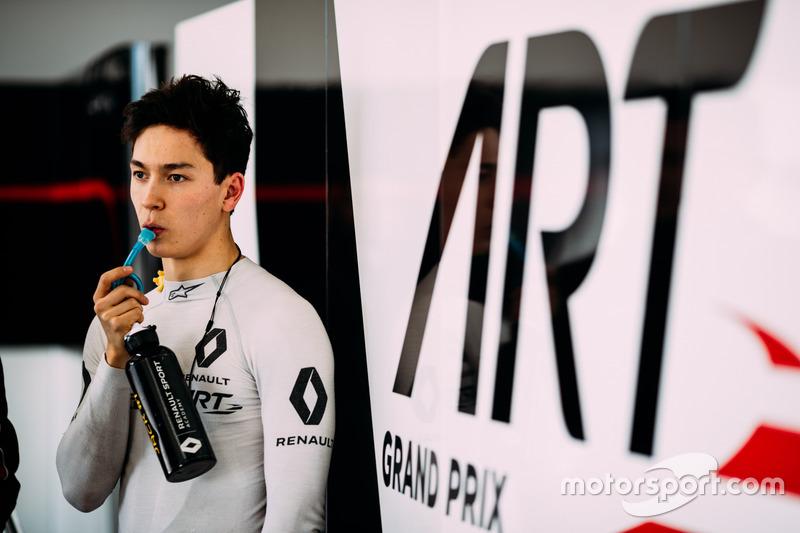"ART Grand Prix:<img src=""https://cdn-7.motorsport.com/static/img/cfp/0/0/0/200/227/s3/united_kingdom-2.jpg"" alt="""" width=""20"" height=""12"" />Джек Эйткен (№7)"