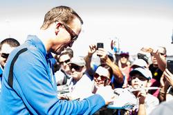 Peyton Manning, légende de la NFL