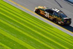 Ryan Newman, Richard Childress Racing Chevrolet Camaro