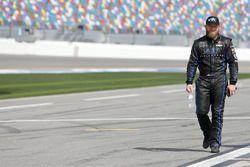 Jeffrey Earnhardt, StarCom Racing Chevrolet Camaro