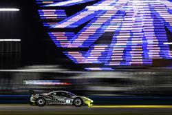 Купер Макнил, Алессандро Бальцан, Гуннар Джиннетт, Джефф Сигал, Scuderia Corsa, Ferrari 488 GT3 (№63