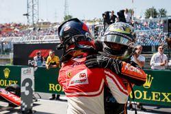 Callum Ilott, ART Grand Prix, Dorian Boccolacci, MP Motorsport