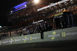 Лого Motorsport.com і Motorsport.tv