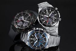 EQS800 watches