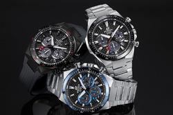 EQS800 watches