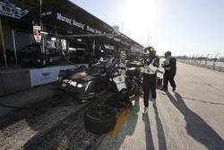 #5 Action Express Racing Cadillac DPi, P: Joao Barbosa, Christian Fittipaldi, Filipe Albuquerque, pi