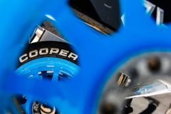 Neumático Cooper