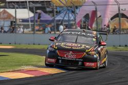 David Reynolds, Erebus Motorsport Holden