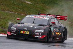René Rast, Audi RS 5 DTM