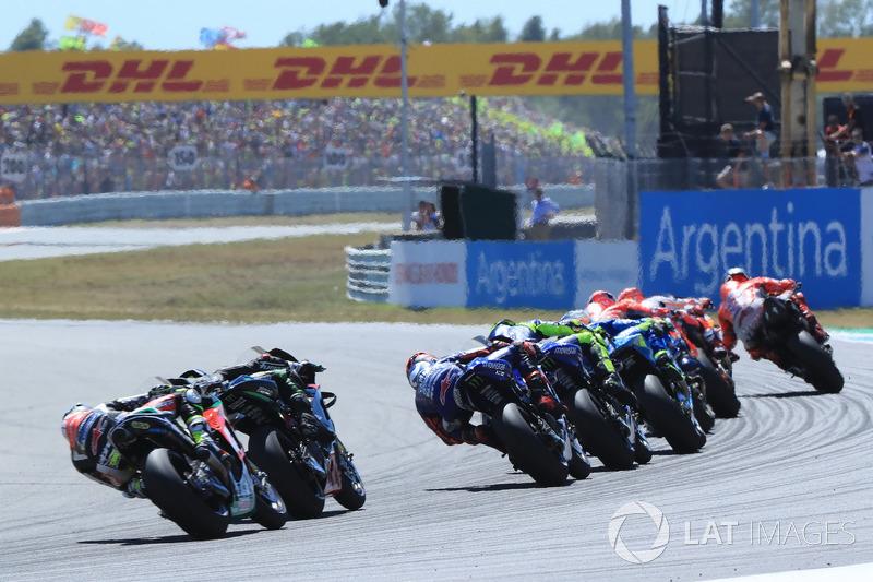 Jorge Lorenzo, Ducati Team leads