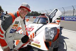 Poleman #54 CORE autosport ORECA LMP2, P: Colin Braun