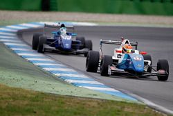 Alexej Korneev, JD Motorsport