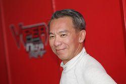 Douglas Khoo Koh Hui, Viper Niza Racing, SEAT León Cup Racer