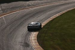 In the 'Raidillon', #51 AF Corse, Ferrari F458 Italia: Piergiuseppe Perazzini, Marco Cioci, Rui Agua