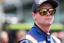 Dean Stoneman, Andretti Autosport