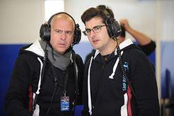 SMP Racing Team