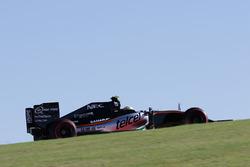 Альфонсо Селис, Sahara Force India F1 VJM09