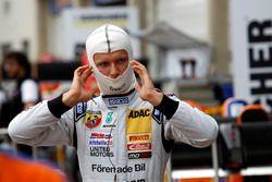 Oliver Söderström, Mücke Motorsport