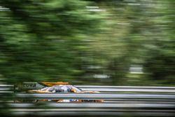 Джон Пью, Освальдо Нери, Лоренс Вантхор, #49 Michael Shank Racing Ligier JS P2 - Honda