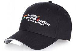Gorra Force India