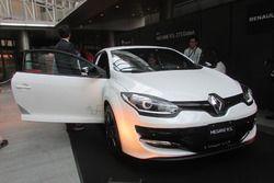 Renault Japan
