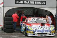 Juan Martin Trucco