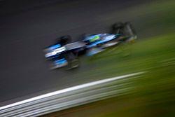 Ryan Tveter, Carlin Dallara F312 – Volkswagen,