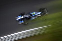 Райан Твитер, Carlin Dallara F312 – Volkswagen