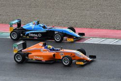 Aldo Festante, Kfzteile24 Mucke Motorsport