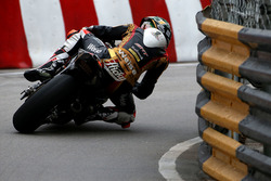 Peter Hickman, SMT/Bathams by MGM of Macau, BMW S1000RR