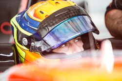 Leonard Hoogenboom, MP Motorsport