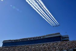 U.S.A.F Thunderbirds