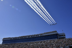 U.S.A.F Thunderbirds