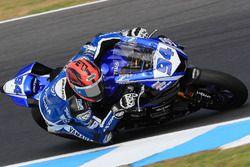 Mike Di Meglio, GMT94 Yamaha