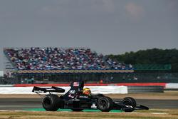 Classic Shadow F1