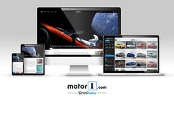 Annonce Motor1 Omniauto