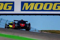 #75 Performance Tech Motorsports, Ligier JS P3, LMP3: Cameron Cassels