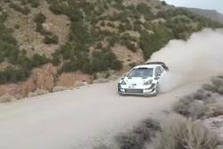 Esapekka Lappi, Janne Ferm, Toyota Yaris WRC Plus