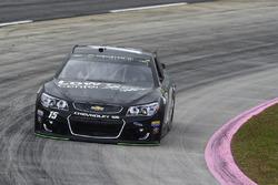 Рид Соренсон, Premium Motorsports Chevrolet