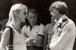 Жак Лаффит, Ligier