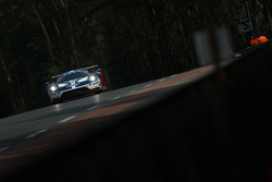 #67 Ford Chip Ganassi Racing Ford GT: Andy Priaulx, Harry Tincknell, Tony Kanaan